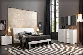schlafzimmer italien modernes schlafzimmer italien haus design ideen