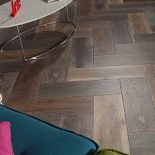 48 best wood effect efecto madera images on tiles