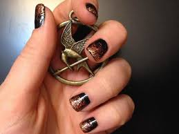 easy nails designs to do yourself choice image nail art designs