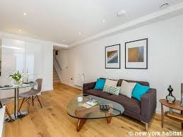 London Apartment  Bedroom Duplex Apartment Rental In Greenwich - Two bedroom apartments in london