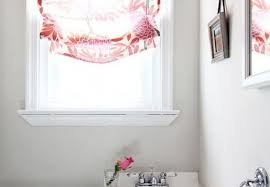 Small Window Curtain Decorating Curtains Short Window Curtains Pretty Affordable Curtains And