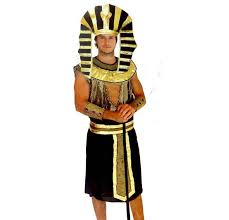 Masquerade Dresses Halloween Costume Costume Halloween Picture Detailed Picture