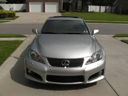 silver lexus pics is f in silver lexus is forum