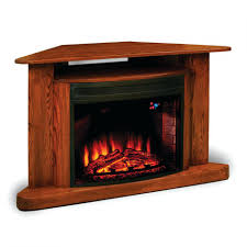 tv stand 15 corner fireplace tv stand lowes impressive default