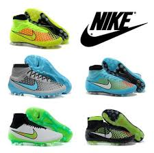 buy boots china 2017 nike best soccer boots cleats nike magista obra fg wolf