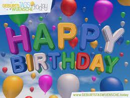sprüche zum geburtstag kostenlos happy birthday glückwünsche zum geburtstag geburtstagsgrüße