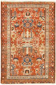 75 best rugs images on pinterest kitchen rug oriental rugs and