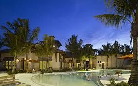 palm beach gardens fl luxury apartments the hamptons