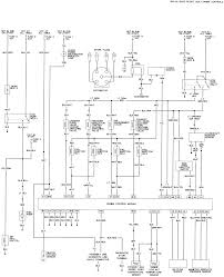 1991 isuzu npr wiring diagram for a truck images diagram writing