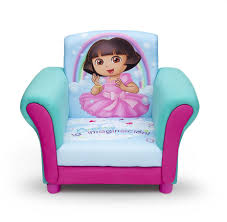 Bubble Guppies Toddler Bedding by Bubble Chair Amazon Com Delta Children Upholstered Nick Jr Dora