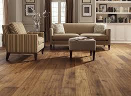 decorating alluring simple laminate flooring home depot in