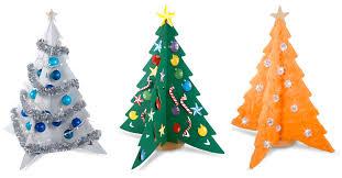 cardboard christmas tree cardboard christmas tree