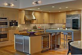 Veneer For Cabinets Bar Cabinet - Kitchen cabinet veneers