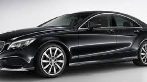 mercedes car mercedes cls price gst rates images mileage colours