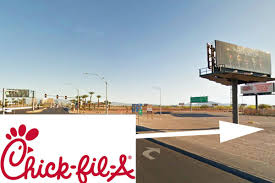 Google Maps Las Vegas Strip by Exclusive Fourth Local Fil A To Las Vegas Boulevard Eater