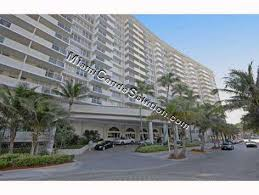 rent a condo or apartment at the decoplage in south beach sobe