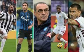 Senago Calcio E Sport Associazione Risultati Serie A Classifica Gol E Highilighs Della 12 Giornata