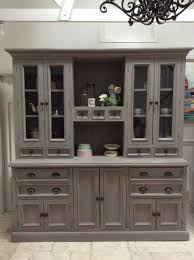 sideboards astounding free standing kitchen sideboard free
