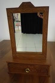 miroir vide poche pat u0027in une nouvelle vie pour vos meubles et objets petit miroir