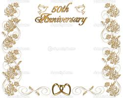 anniversary archives awesome party ideas