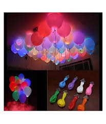 party supplies online party supplies buy party decorations party supplies items online