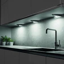 kitchen cabinet lighting uk diy home decor ideas kitchen cabinet lighting toolstation