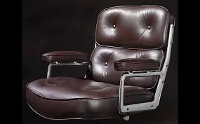 fauteuil de bureau eames photo chaise charles et eames tuxboard