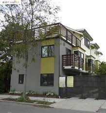 berkeley homes for sales golden gate sotheby s international realty multi family home for sale at 1423 kains avenue 1423 kains avenue berkeley california