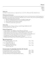 home health aide resume home health aide resume sle http exleresumecv org home
