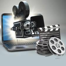 montage vidã o mariage montage vidéo les logiciels gratuits incontournables