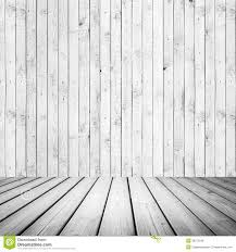 abstract white wooden interior royalty free stock photos image