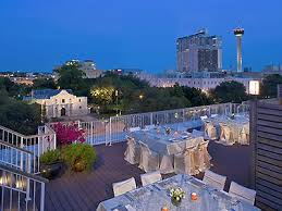 wedding venues san antonio tx wedding venues san antonio tx wedding ideas
