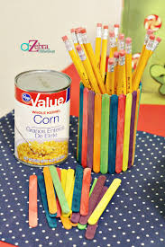 easy craft ideas for kids at ye craft ideas