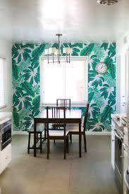 Wallpaper For Cubicle Walls by Best 25 Wallpaper Accent Walls Ideas On Pinterest Accent