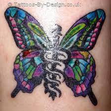 30 ultimate caduceus tattoo ideas tattoo ideas