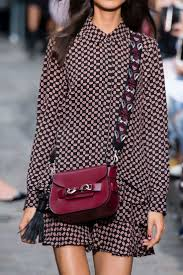 355 best s s 2017 trends and color images on pinterest bags