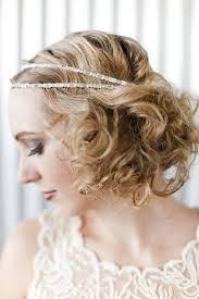 coiffure femme pour mariage pour mariage invité cheveux court
