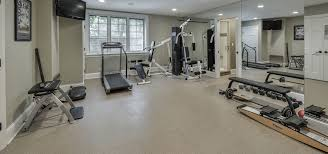 home remodelers design build inc 47 extraordinary home gym design ideas home remodeling