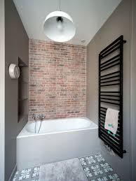 scandinavian bathroom design ideas renovations u0026 photos