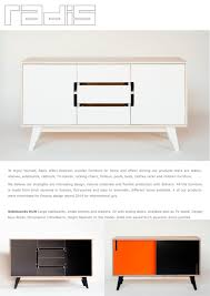 Catalogues Home Decor by Furniture Creative Furniture Catalogues Amazing Home Design
