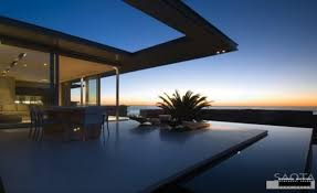 Home Designs And Architecture Concepts Contemporary Cape Town Home Design Concepts In South Africa