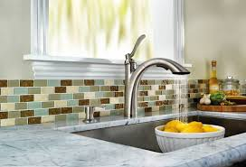 Kitchen Island Designs With Sink Bathroom Endearing Mico Faucet Seashore For Kitchen Faucet Single