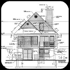 house drawing app architecture house drawing app report on mobile action