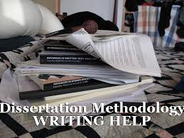 Dissertation methodology  research questions  dissertations  editing Midland Autocare