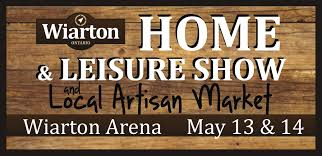 Home Hardware Design Centre Owen Sound Wiarton And District Chamber Of Commerce Events