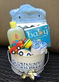 gift ideas for baby shower unique baby shower gifts boy baby shower gift ideas