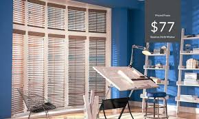 Wood Venetian Blinds Ikea Window Blinds White Wood Window Blinds 7 Venetian 78 Cm White