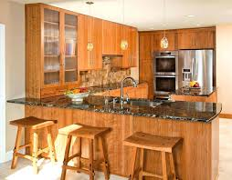 cabinet refacing rochester ny lowes henrietta ny worldwidemed co