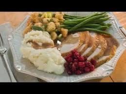 happy single thanksgiving