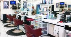 k c hair u0026 nail salon huntington beach ca 92646 yp com